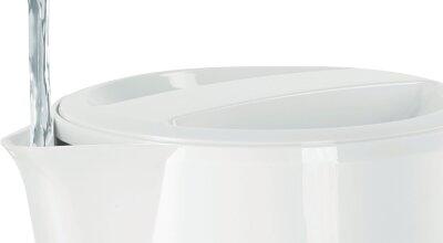 Bosch TWK3A051