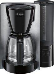 BOSCH TKA6A643 Kaffeeautomat