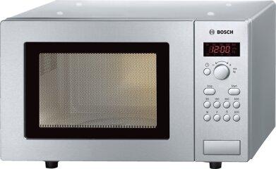 BOSCH HMT 75M451 Mikrowellengerät