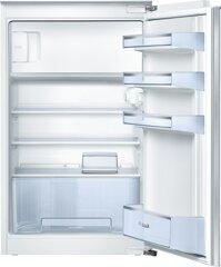 BOSCH KIL 18V61 Einbaukühlschrank EEK A++ H:88cm