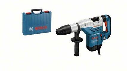 Bosch GBH 5-40 DCE Bohrhammer SDS-Max