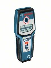 Bosch GMS120 Prof. Multidetektor