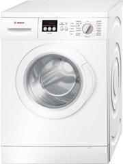 Bosch WAE28220 Waschmaschine