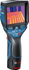 Bosch Wärmebildkamera GTC 400 C Professional