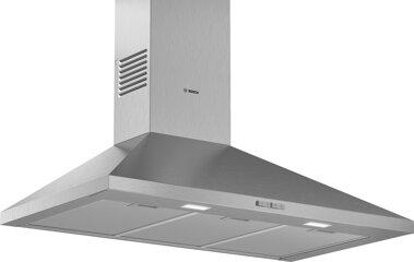 Bosch DWP96BC50