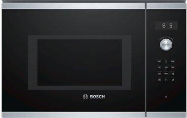 Bosch Microwelle BEL554MS0, 900W, 1,45kW