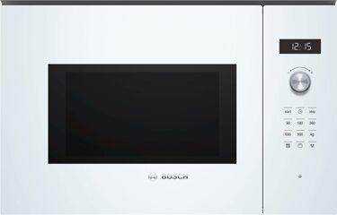 Bosch Microwelle BEL554MW0, 25l, 900W