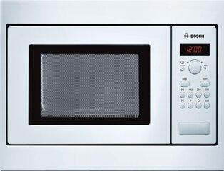 Bosch Mikrowelle HMT75M521, 17l, 800W, weiß
