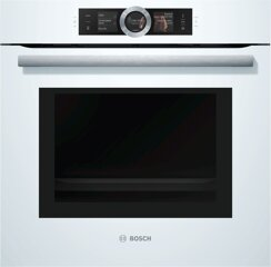 Bosch HNG6764W6