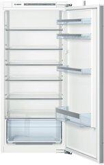 Bosch Kühlschrank KIR41VF30, 211 l, A++
