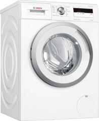 Bosch Waschmaschine WAN28040 6 kg, A+++, 1400 U/min