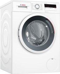 Bosch Waschmaschine WAN28121 7kg, A+++, 1400 U/min
