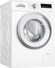 Bosch Waschmaschine WAN28270 6Kg, A+++, 1400 U/min