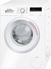 Bosch Waschmaschine WAN282ECO2, A+++-10%, 7kg, 74dB