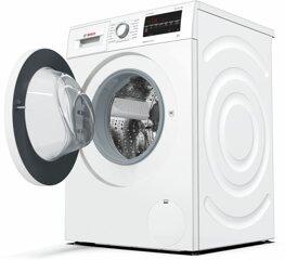 Bosch Waschmaschine WAT28411, A+++, 7kg, 8800L, 51dB