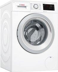 Bosch Waschmaschine WAT28641 8kg, A+++, 1379 U/min