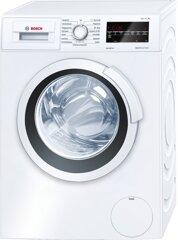 Bosch Waschmaschine WLT24440 6,5kg, 52db