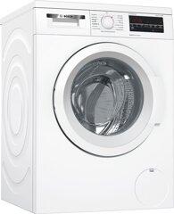 Bosch Waschmaschine WUQ28420 8kg 135kWh