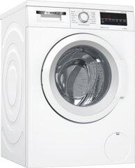 Bosch Waschmaschine WUQ28440 7kg A+++, 1397 U/min