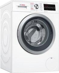 Bosch Waschtrockner WVG30443, A