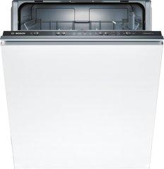 Bosch Geschirrspüler SMV25AX00E, A+, 31kg