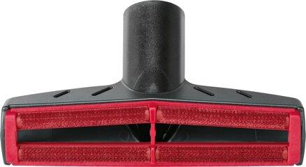 Bosch BBZ130SA