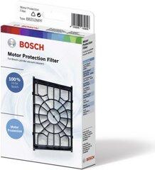 Bosch Motorschutzfilter BBZ02MPF