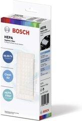 Bosch BBZ154HF