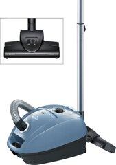 Bosch BGL3CARP
