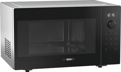 Bosch FFM553MB0