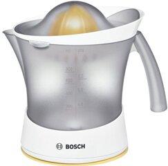 Bosch MCP3500N