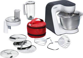 Bosch Küchenmaschine MUM50E32DE
