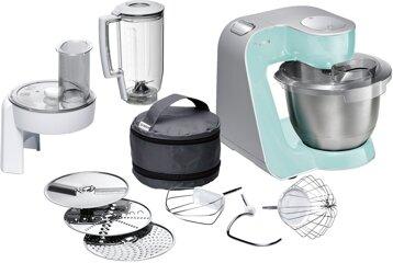Bosch MUM58020 Küchenmaschine