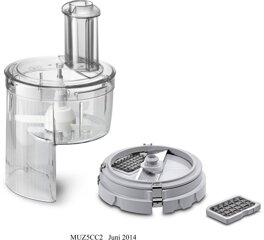 Bosch MUZ5CC2