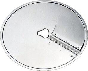 Bosch MUZ7JS1