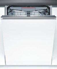 Bosch Geschirrspüler SBE46NX23E, A++