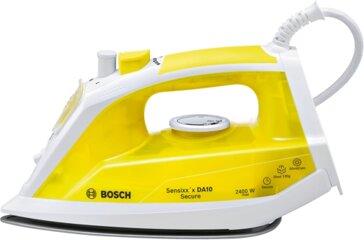 Bosch TDA1024140 Bügeleisen