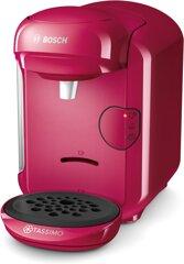 Bosch Kaffeeautomat TAS1401, Pink