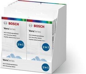 Bosch TCZ8002A