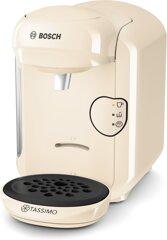 Bosch Kaffeeautomat TAS1407, Creme