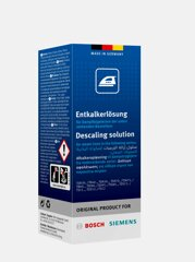 Bosch Entkalkerlösung TDZ1101