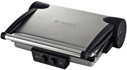Bosch TFB4431V