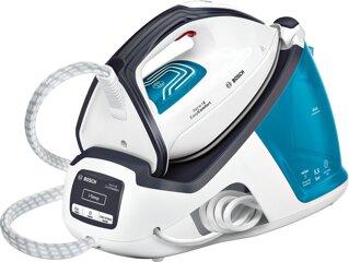 Bosch TDS4050