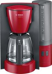 Bosch TKA6A044 Kaffeemaschine
