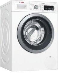 Bosch Waschmaschine WAW285W5, A+++, 2300W, 8kg