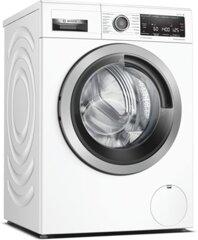 Bosch Waschmaschine WAV28M40, A+++, 9kg, 2300W