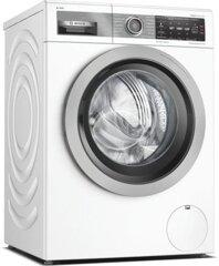Bosch Waschmaschine WAV28E41, A+++, 9kg, 2300W