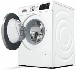 Bosch Waschmaschine WAT287F0, A+++, 2300W, 8kg