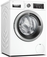 Bosch Waschmaschine WAV28K40, A+++, 9kg, 11200l, 71dB