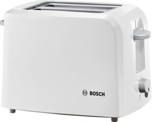 Bosch Toaster TAT3A011, Kompakt